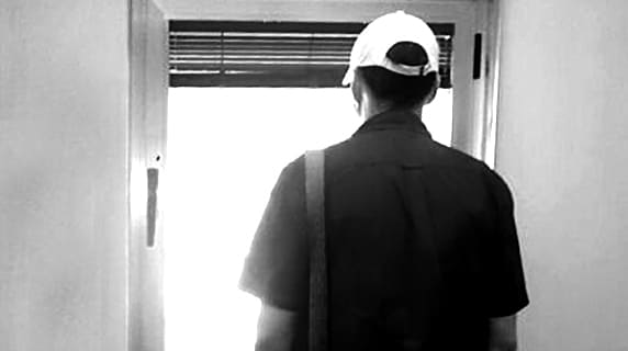 LA FALTA DE MEDIOS LASTRA LA LUCHA CONTRA EL SUICIDIO - Psicologo Córdoba Luis Alonso Echagüe