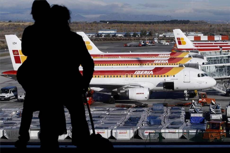 La fobia a subir en avión alcanza a más de 100.000 cordobeses - Psicologo Córdoba Luis Alonso Echagüe