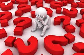 ¿Y SI…? (el principio de la incertidumbre) - Psicologo Córdoba Luis Alonso Echagüe