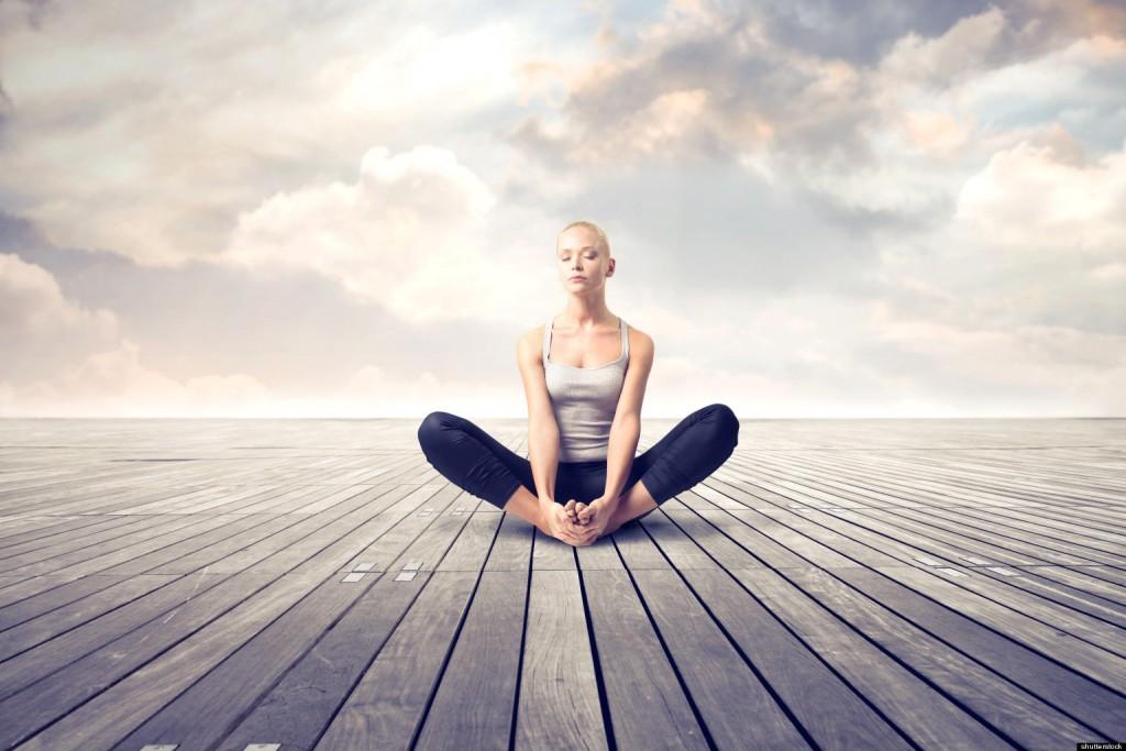 "¿Funciona el ""Mindfulness""? - Psicologo Córdoba Luis Alonso Echagüe"