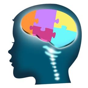 Neuropsicología - Psicologo Córdoba Luis Alonso Echagüe