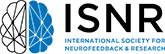 logo-isnr